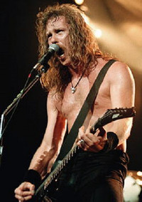Metallicajameshetfield061